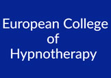 Get Hypnotherapy Training For A Career As A Practising Hypnotherapist In